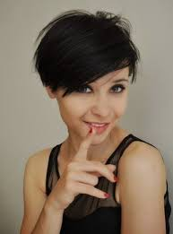 growing out a bob hairstyles 12 tips to grow out your pixie like a model crazyforus