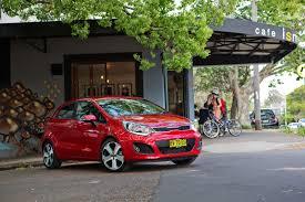 renault rio light car comparison renault clio v ford fiesta v kia rio v