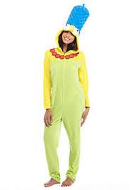 clearance s pajama sleepwear sets belk