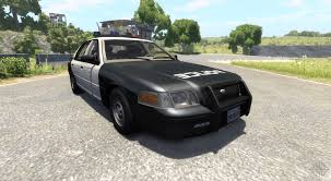 lexus suv victoria crown victoria 1999 v2 0 for beamng drive