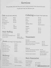 Price Of Hair Extensions In Salons by Ultrasonic Premium Hair Treatment Review At Number76 Bangsar 2 Kl