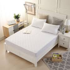 Hotel Mattress Topper Online Buy Wholesale Hotel Mattress Protector From China Hotel