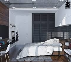 Room Decor For Guys Bedroom Decor Room Colors For Guys Male Room Ideas Chinese