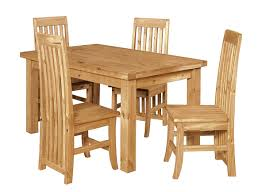 dining room wood tables dining table furniture