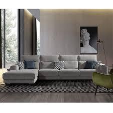 canapé d angle avec méridienne canapé d angle avec méridienne modèle k 809 salon meubles maison le