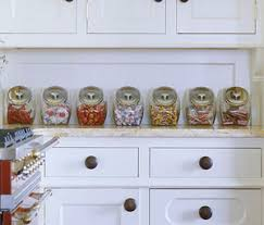 Cheap Kitchen Storage Ideas Affordable Kitchen Storage Ideas Storage Kitchens And Organizing