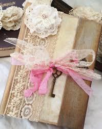 bridal planning book bridal planning book 60 pages in vintage style custom