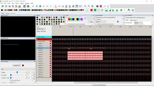 light o rama software for mac a new way to sequence ac lights in xlights youtube
