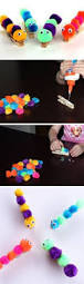 Hand Crafts For Kids To Make - best 25 crafts for kids to make ideas on pinterest