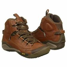 buy s boots cushe s baja igloo boots review buy now cushe