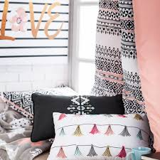 Tribal Print Bedding 268 Best Under The Covers U0026 Dreaming Images On Pinterest Bedroom