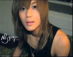 images of feminine transgender girls one of the prettiest guys