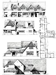 House Architecture Drawing 965 Best Grand Images On Pinterest Floor Plans Architecture And