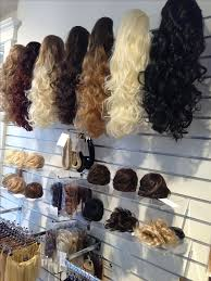 hair extension boutique crowncouture hair extension boutique hair extension boutique