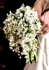 wedding flowers valley discount wedding flowers of the valley