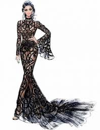 136 best cher and bob mackie images on pinterest bob mackie