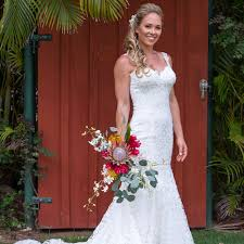my wedding dresses irene s label custom wedding gowns