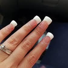 nail design nail salons 1711 e valley pkwy escondido ca