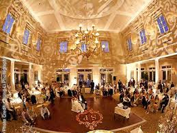 wedding venues in bay area 56 best wedding venues images on wedding places