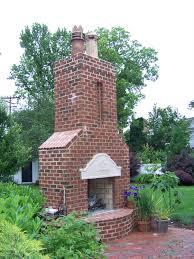 chimney pots design ideas