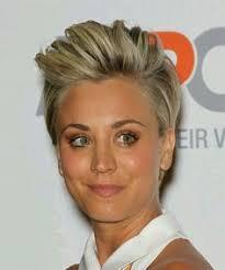 big bang blonde short hair cut pictures hair hopper the big bang theory starlet who turns 29 next month