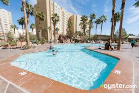 Las Vegas Map Of Hotels by Map Of Grandview At Las Vegas Hotel Oyster Com Review