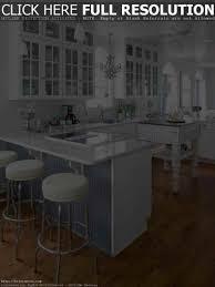 small square kitchen designs sets design ideas