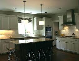 light fixture over kitchen sink kitchen bar light fixtures full size of light fixtures kitchen light