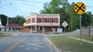 Abandoned Town For Sale | 12 towns for sale toomsboro georgia latest town for sale abc news