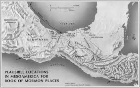 What Do Maps Use To Indicate The Cardinal Directions From The East To The West The Problem Of Directions In The Book