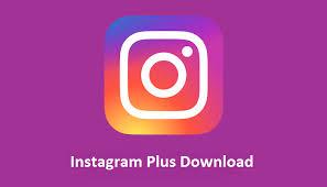 instagram mod apk instagram plus mod apk version 2018 g tech bots