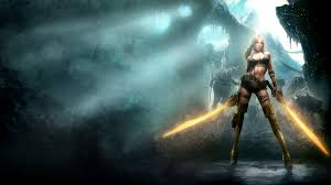 walppar madre awesome fantasy wallpapers