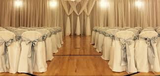 Lds Home Decor by Lds Cultural Hall Wedding Az Wedding Decor Llc Home