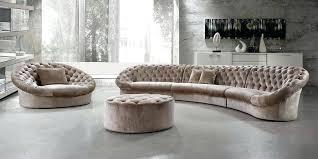 sofa chair and ottoman set sofa chair with ottoman mickey mouse sofa chair ottoman set
