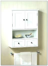 how to install a bathroom wall cabinet in wall cabinet vanilka info