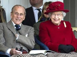 wedding gifts elizabeth elizabeth s gift to prince philip on 70th wedding