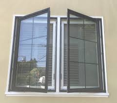 jonathan new windows of the glass variety