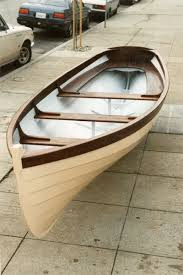 Free Wooden Boat Plans by 615 Best Wooden Boat Building Images On Pinterest Boat Building