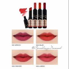 chateau labiotte wine lipstick cr02 images about sdiamond po tag on instagram