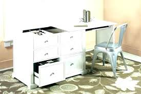 Home Office Desk Armoire Computer White Large Size Of Home Office Desk Chairs Armoire