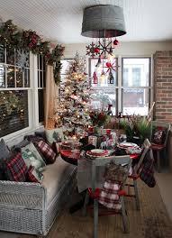 Christmas Decor Design Home Best 25 Christmas Ceiling Decorations Ideas On Pinterest