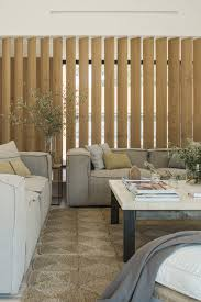 Nature Concept In Interior Design Plascon House Tour An Ode To Nature In Spain Sa Décor U0026 Design Blog