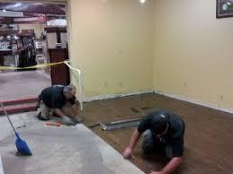 flooring deals barrington carpet flooring design akron