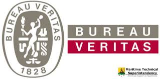 contact bureau veritas bureau veritas releases for offshore service vessels and