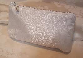 bridal makeup bags bridal direct wholesale prices direct to you bridal