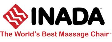 Inada Massage Chair Inada Announces Price Increase For Sogno Dreamwave Massage Chair