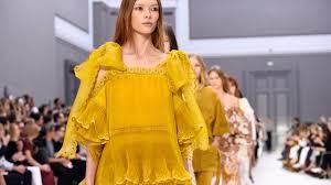 followers fashion struggle break into luxury