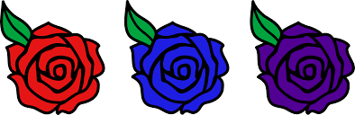 cartoon rose pictures free download clip art free clip art