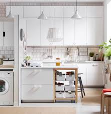 id馥 chambre ado ikea ikea id馥 chambre 100 images id馥 cuisine ikea 100 images 自家