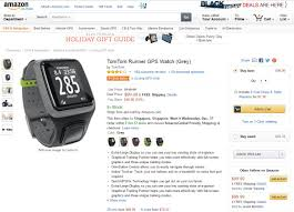 amazon black friday watch sale as sitex opens its doors black friday online deals prove more